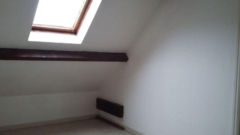 Rental apartment Ballancourt sur essonne 760€ CC - Picture 5