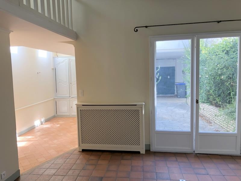 Location maison / villa Chambourcy 3 000€ CC - Photo 5