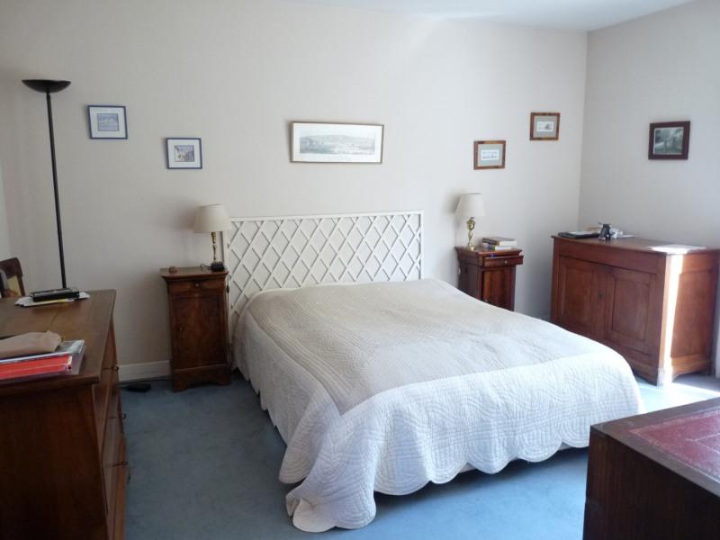 Sale house / villa Noisy-le-roi 995000€ - Picture 13