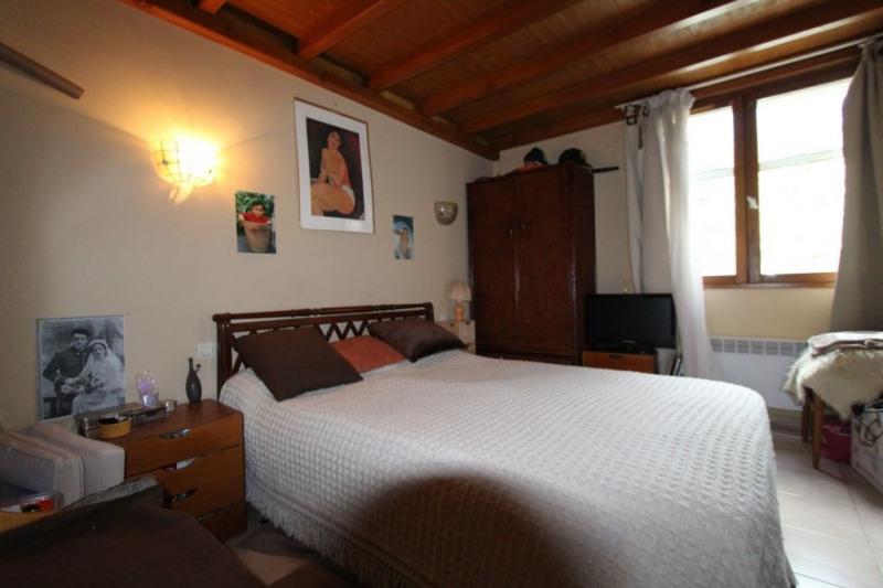 Vente maison / villa Argeles sur mer 398000€ - Photo 4