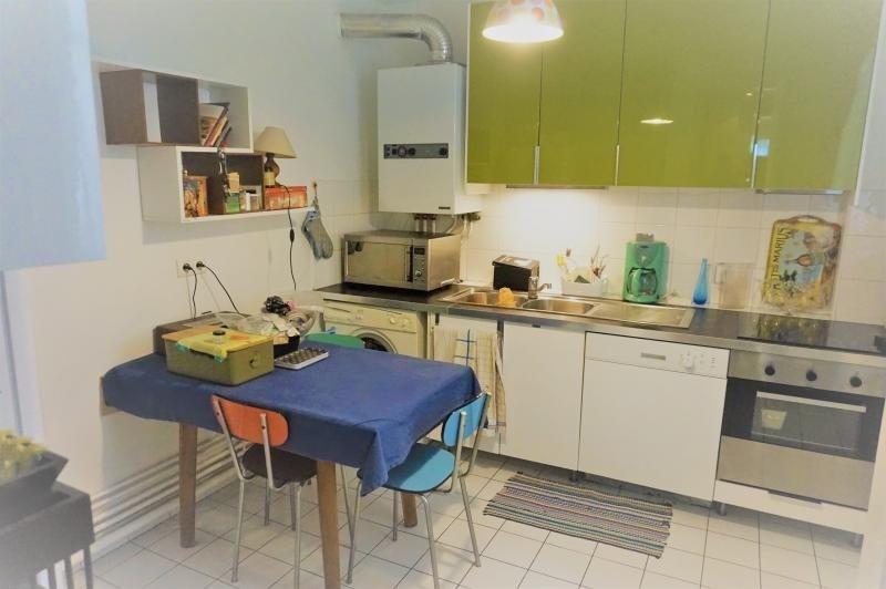 Alquiler  apartamento Paris 15ème 1600€ CC - Fotografía 7