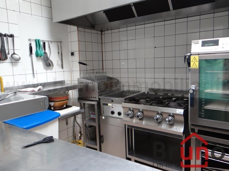 Sale empty room/storage Le crotoy 345500€ - Picture 6