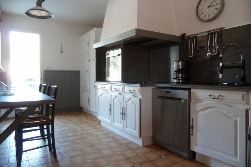 Vendita casa Croix chapeau 306800€ - Fotografia 3