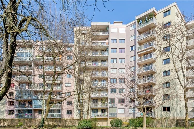 Vente appartement Echirolles 59 000€ - Photo 2