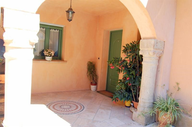 Vente de prestige maison / villa Seillans 899000€ - Photo 18