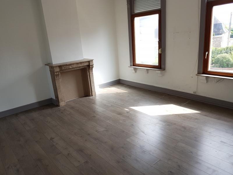 Sale house / villa Cantaing sur escaut 250000€ - Picture 5
