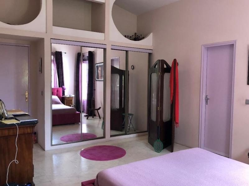 Vente maison / villa Les trois ilets 472500€ - Photo 7