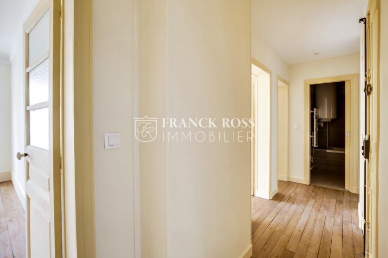 Alquiler  apartamento Neuilly-sur-seine 1790€ CC - Fotografía 11