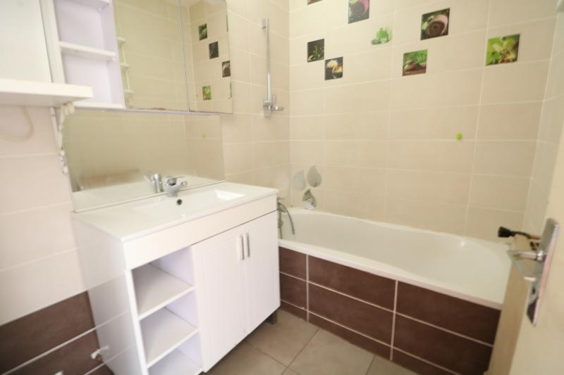 Vente appartement Bonneville 129000€ - Photo 3