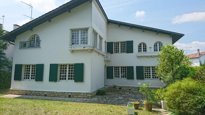 Vente maison / villa Dax 520000€ - Photo 1