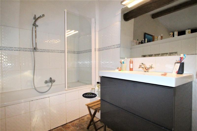 Vente de prestige maison / villa Villeneuve loubet 590000€ - Photo 15