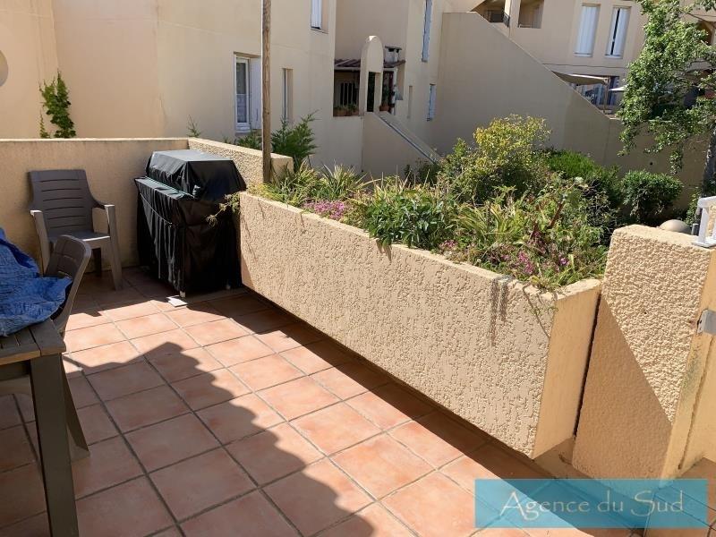 Vente appartement La ciotat 253000€ - Photo 7
