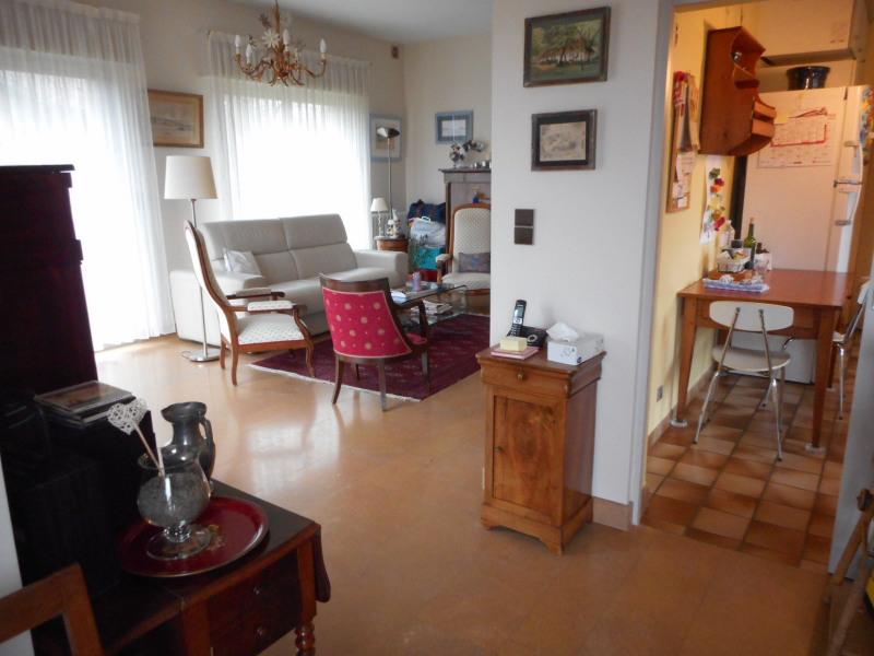 Vente maison / villa Lons-le-saunier 305000€ - Photo 3