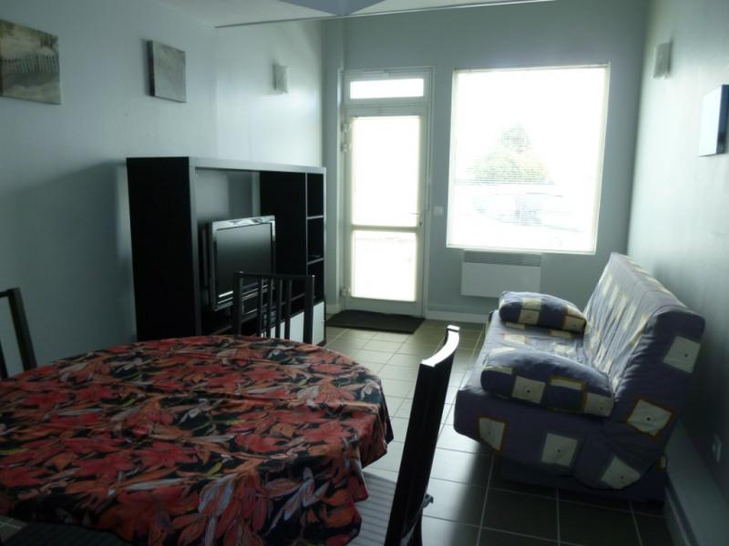 Sale apartment Royan 159000€ - Picture 1
