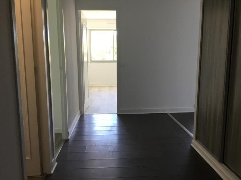 Location appartement Caen 650€ CC - Photo 5