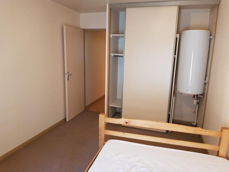 Location appartement Nantua 440€ CC - Photo 7