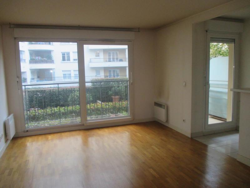 Location appartement Montrouge 1250€ CC - Photo 3