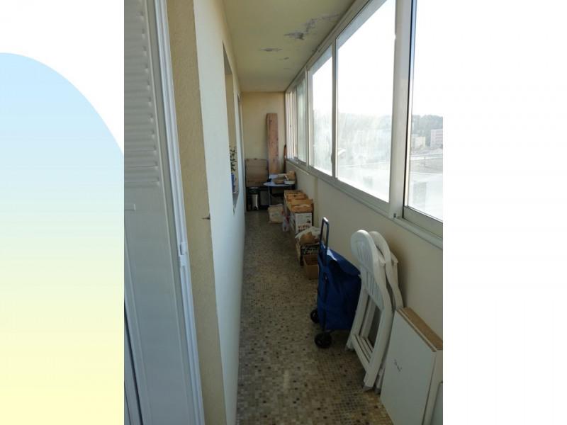Vente appartement Saint etienne 77000€ - Photo 6