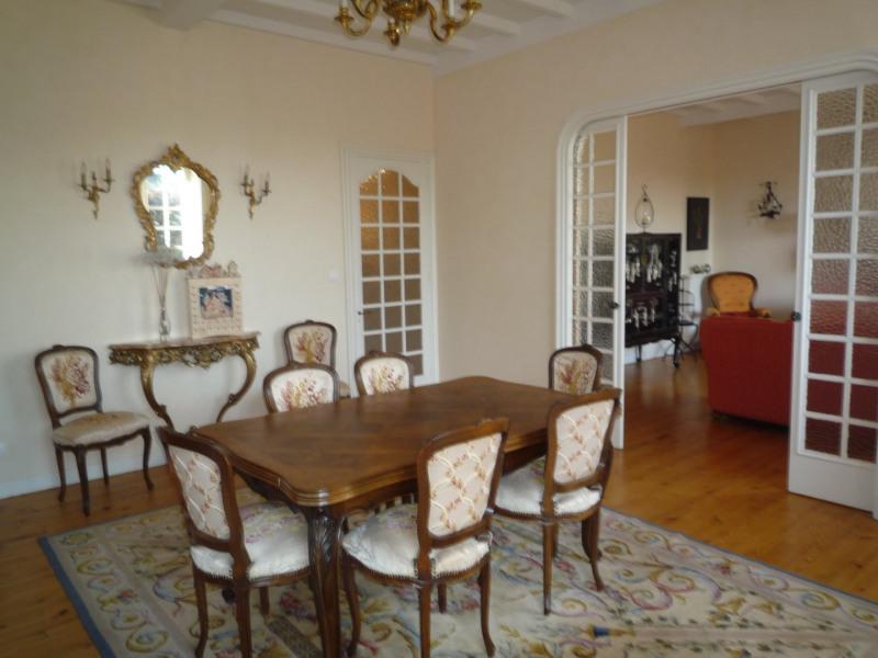 Sale house / villa Le chambon sur lignon 490000€ - Picture 5