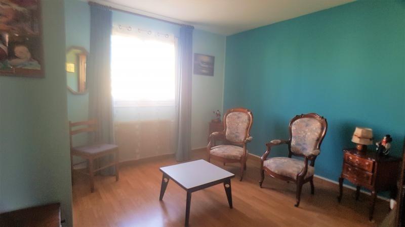 Sale house / villa Noiseau 450000€ - Picture 9