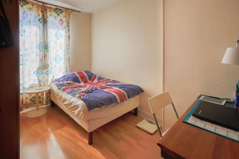 Vendita casa Noisy le sec 735000€ - Fotografia 7