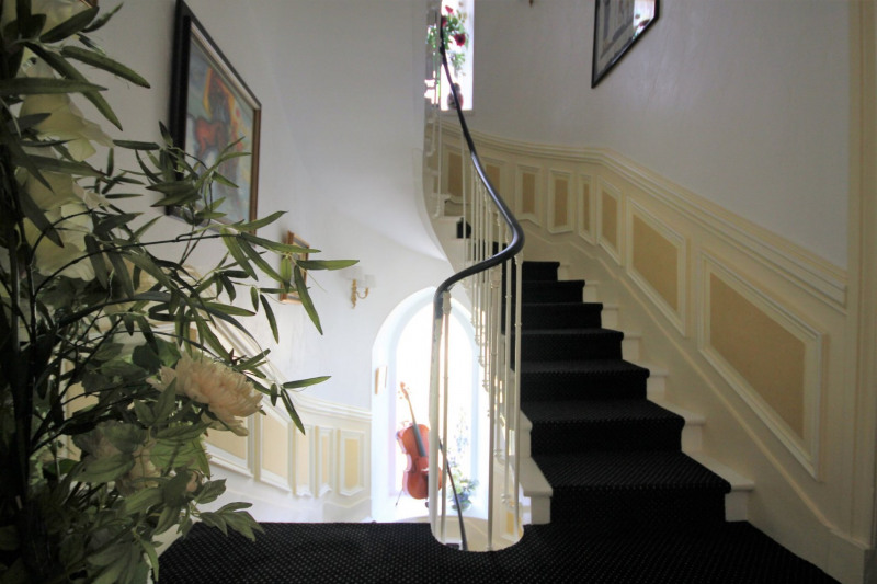 Deluxe sale chateau Bayeux 1150000€ - Picture 8