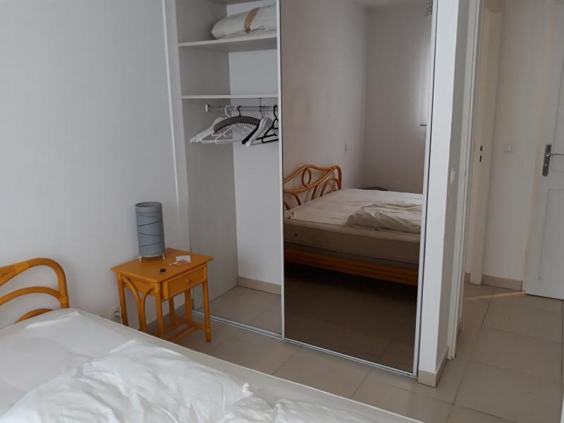 Location appartement Les issambres 1241€ CC - Photo 9
