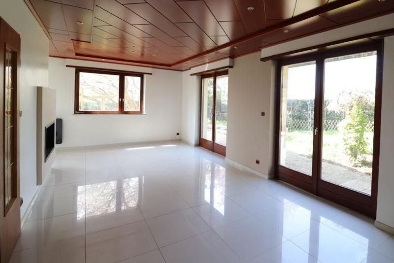 Venta  casa Brumath 418000€ - Fotografía 4