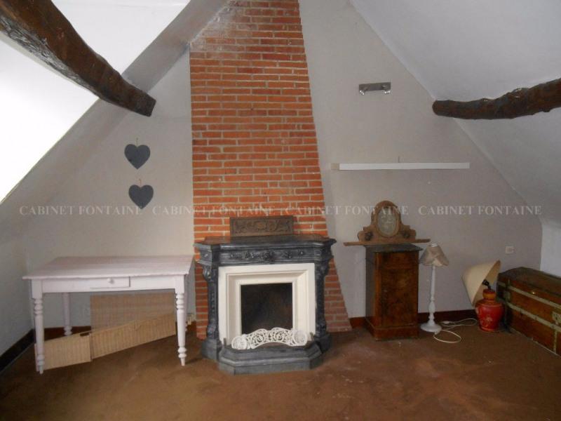 Vendita casa Oroer 165000€ - Fotografia 6