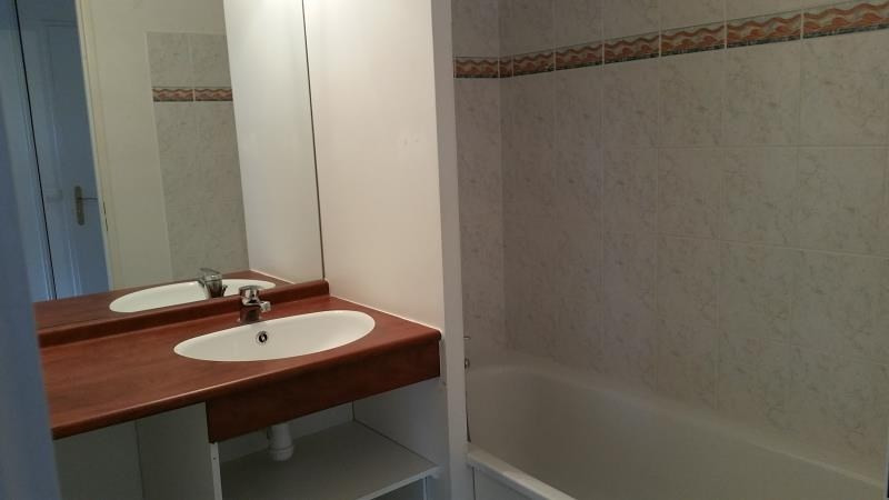 Vente appartement Corbeil essonnes 137000€ - Photo 6