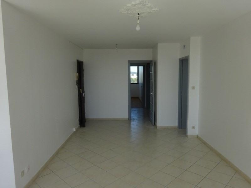 Location appartement Villeurbanne 930€ CC - Photo 5