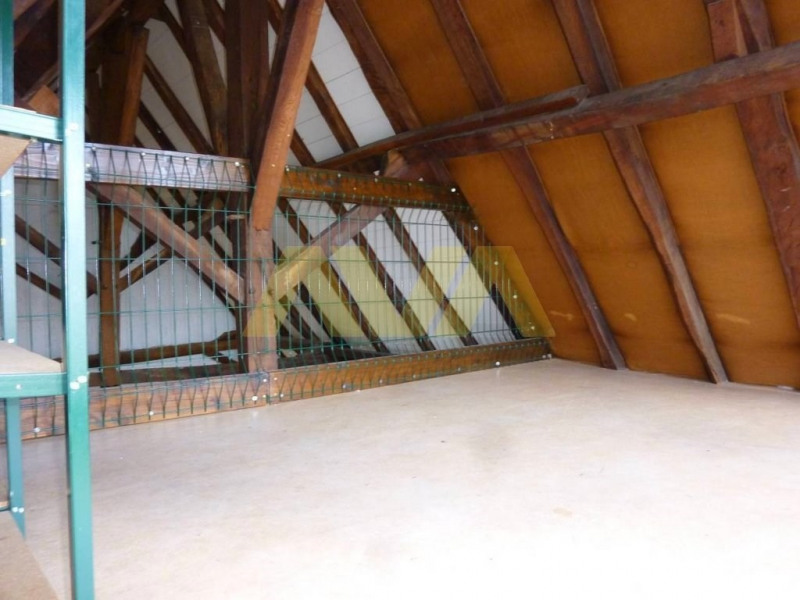Vente immeuble Navarrenx 192 000€ - Photo 9