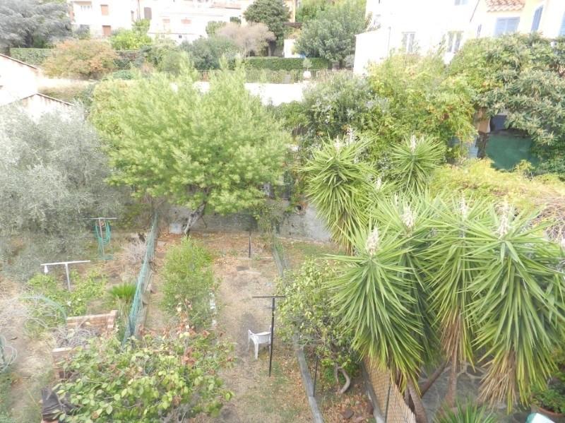 Vente appartement Bormes les mimosas 249000€ - Photo 4