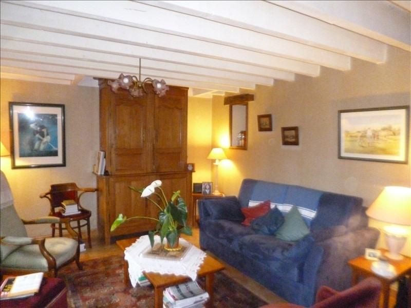 Vendita casa Nogent le roi 157500€ - Fotografia 3