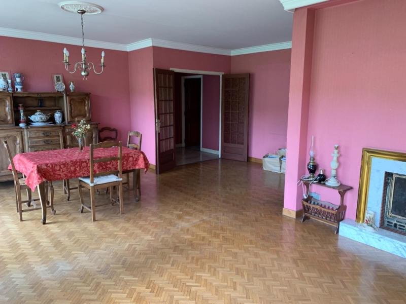 Vente appartement Decazeville 98160€ - Photo 3