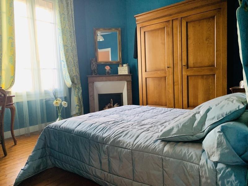 Vente maison / villa Caen 336000€ - Photo 6