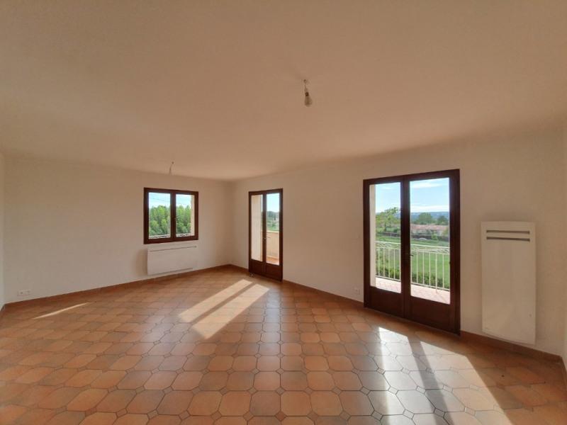 Location appartement Aix en provence 1800€ CC - Photo 3