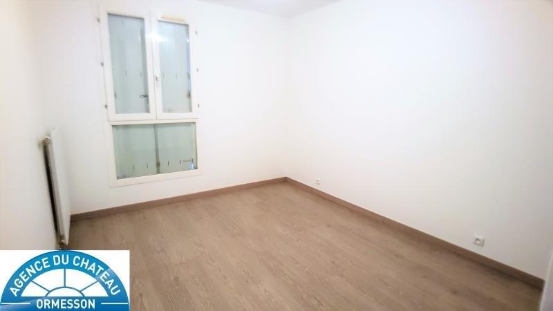 Sale apartment Pontault combault 250000€ - Picture 7