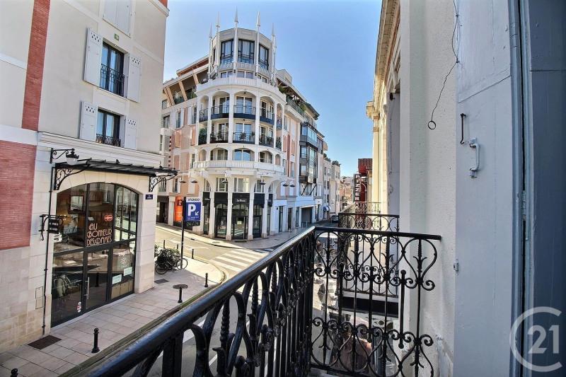 Venta  apartamento Arcachon 223500€ - Fotografía 5