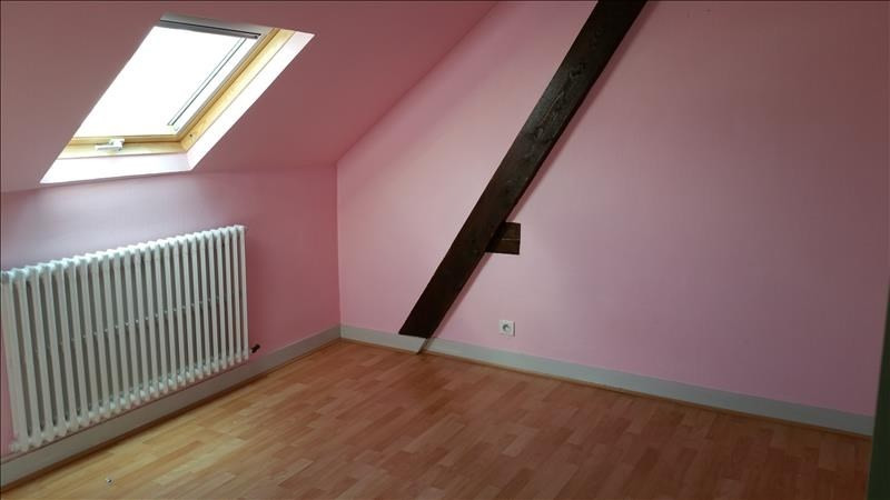 Rental apartment Vernon 650€ CC - Picture 6