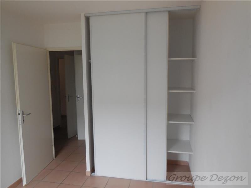 Vente appartement Fenouillet 140000€ - Photo 4