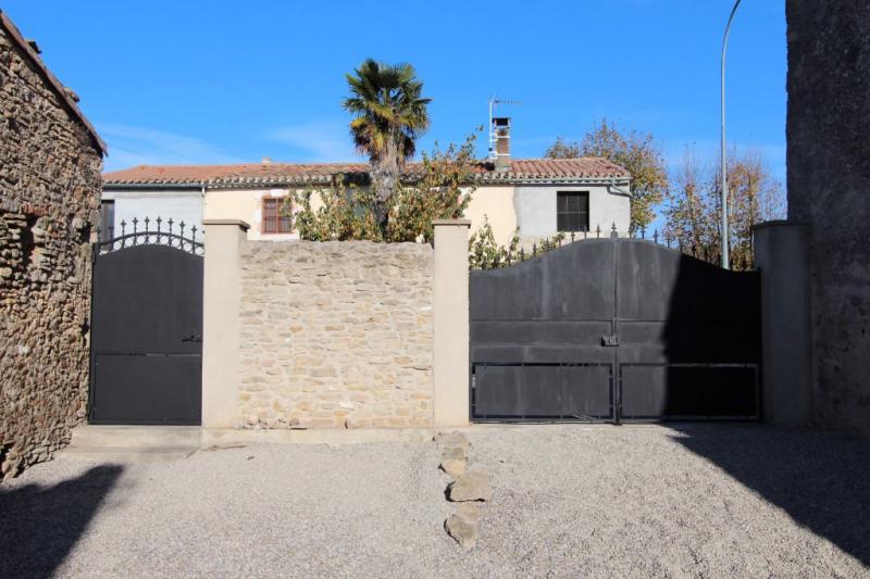Maison 4 pièce (s) 70 m² avec jardin
