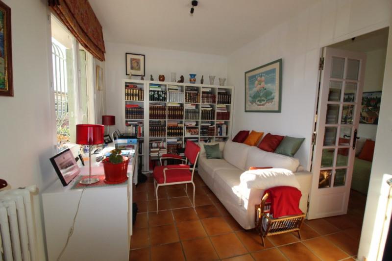 Venta de prestigio  casa Hyeres 624000€ - Fotografía 4