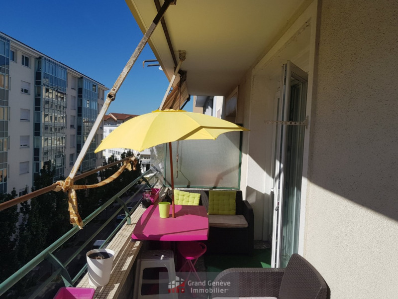 Vente appartement Annemasse 305 000€ - Photo 3