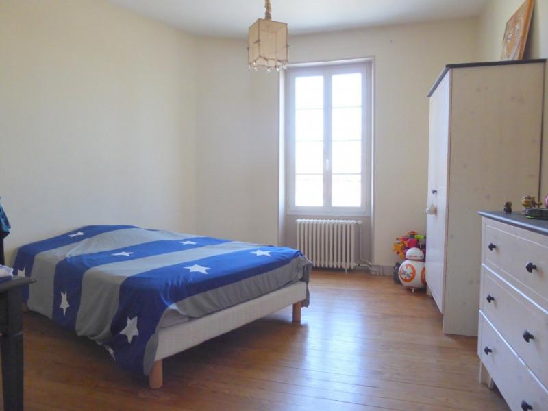 Vente maison / villa Cognac 212000€ - Photo 11