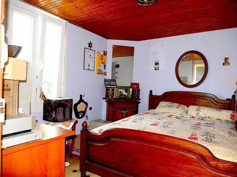 Vente maison / villa Les sables d olonne 174000€ - Photo 7