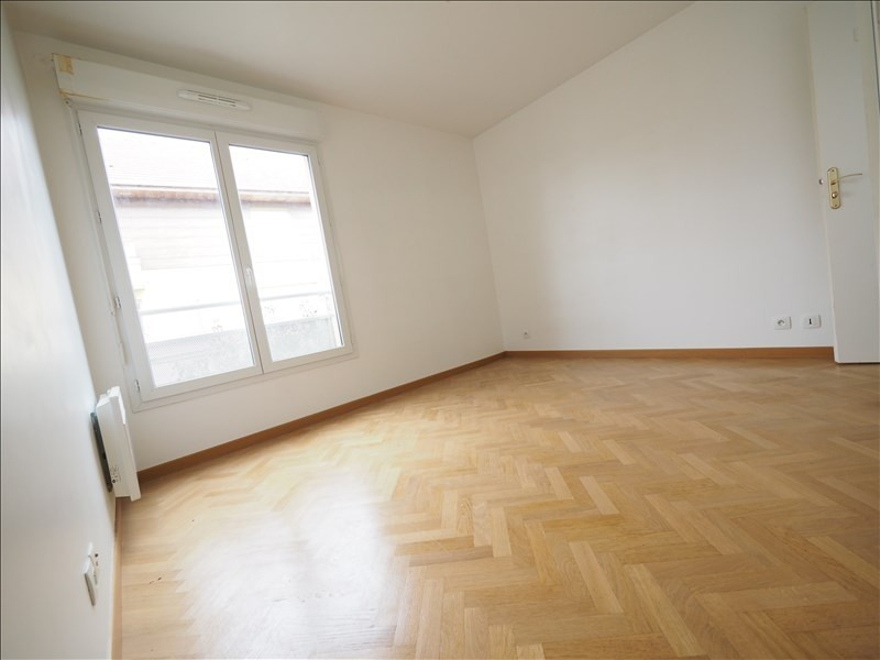 Vente appartement Bois-d'arcy 198000€ - Photo 6