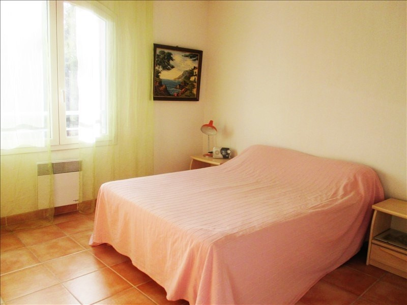 Vente appartement Bormes les mimosas 185 000€ - Photo 3
