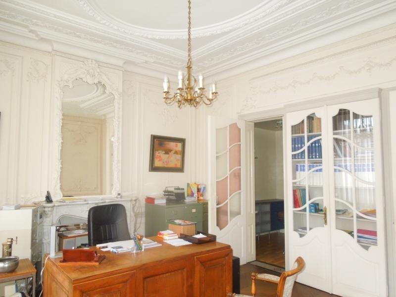 Vente maison / villa Solesmes 157500€ - Photo 1