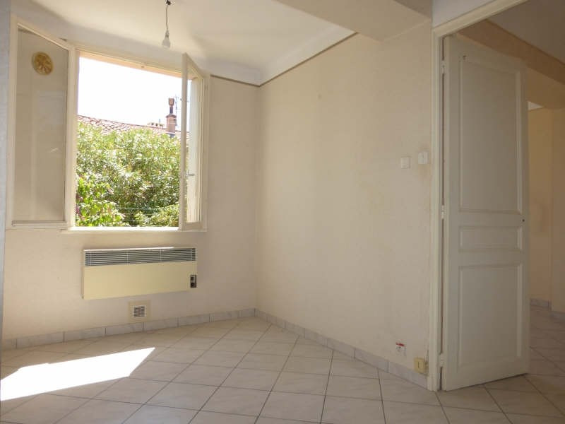 Vente maison / villa Toulon 220 000€ - Photo 8